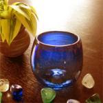 【琉球グラス】タルコップ