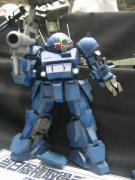 strike_001