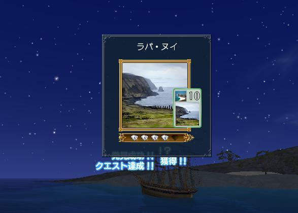 cds21.jpg
