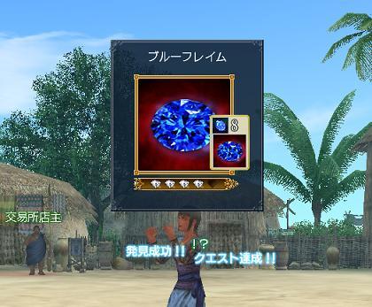 cds32.jpg