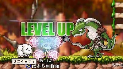level153.jpg