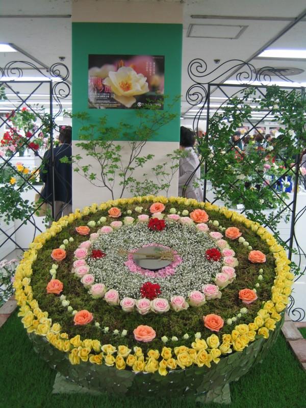20060512横浜バラ展2