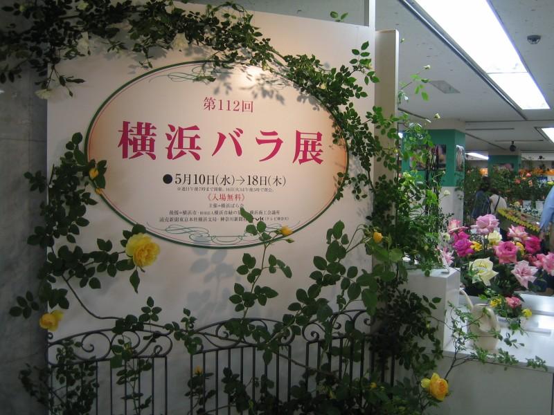 20060512横浜バラ展3