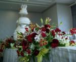 結婚披露宴6