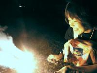 01fire.jpg