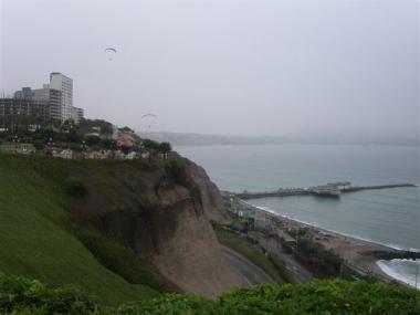 blog 004 Peru