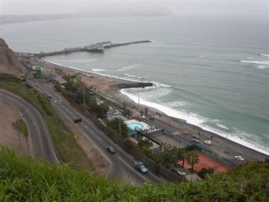 blog 008 Peru
