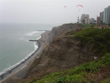 blog 010 Peru