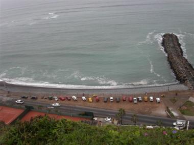blog 030 Peru