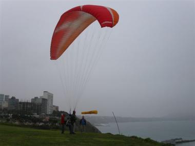 blog 012 Peru