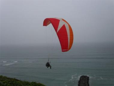blog 013 Peru