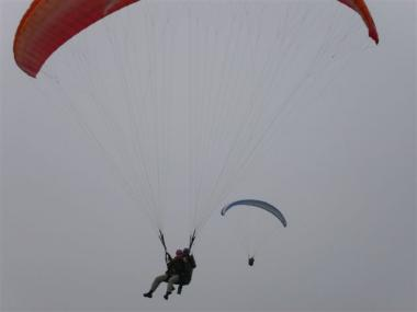 blog 018 Peru