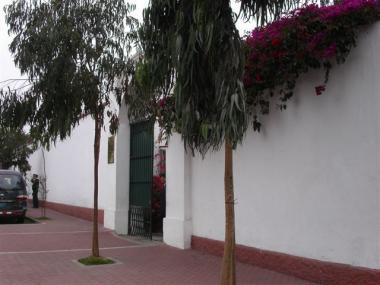 blog 064 Peru