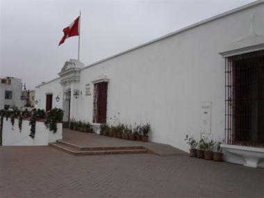 blog 068 Peru