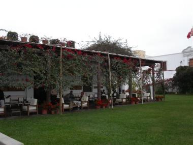 blog 130 Peru