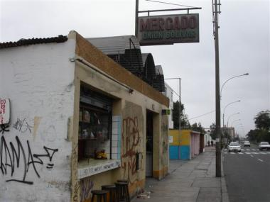 blog 144 Peru