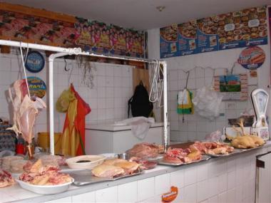 blog 132 Peru