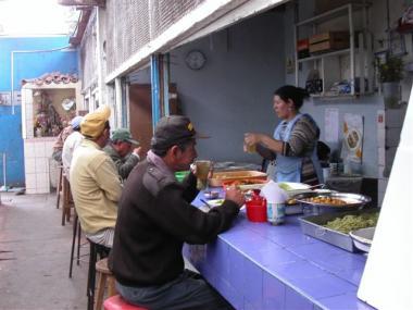 blog 136 Peru