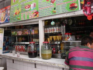 blog 137 Peru