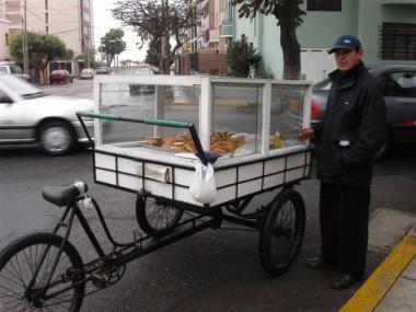 blog 183 Peru