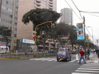 blog 186 Peru