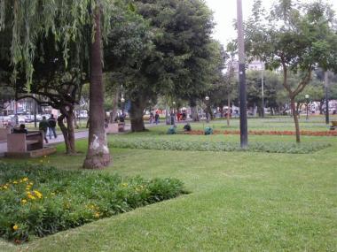 blog 260 Peru