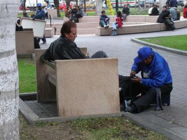 blog 264 Peru