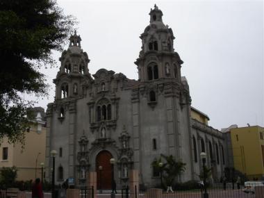 blog 265 Peru
