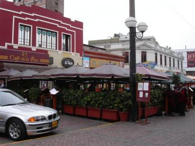 blog 268 Peru