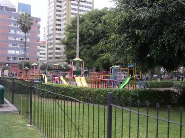 blog 269 Peru