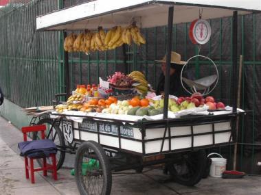 blog 271 Peru