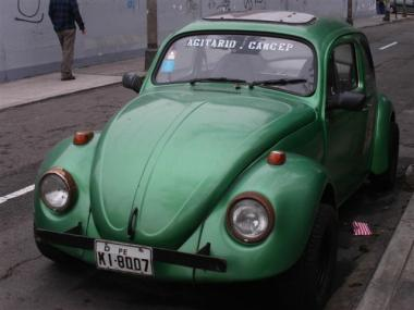 blog 272 Peru