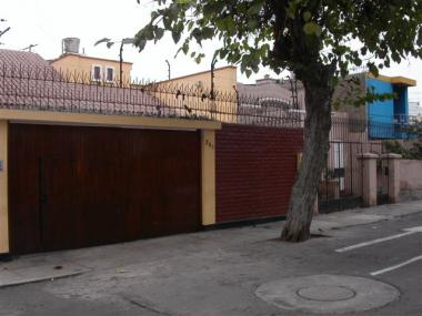 blog 273 Peru