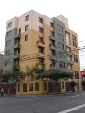 blog 274 Peru