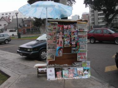 blog 297 Peru