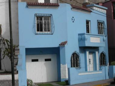 blog 342 Peru