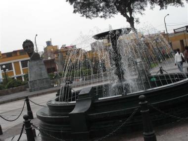 blog 301 Peru