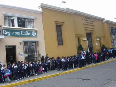 blog 303 Peru
