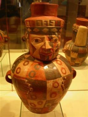 blog 318 Peru