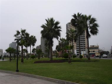 blog 043 Peru