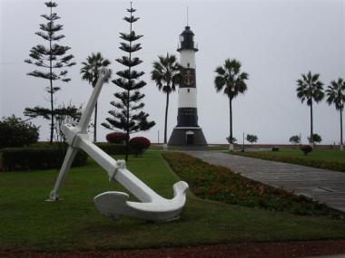 blog 047 Peru