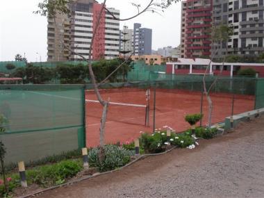 blog 049 Peru