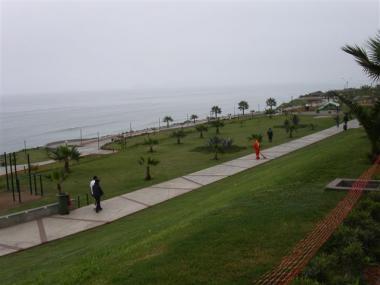 blog 053 Peru