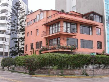 blog 055 Peru