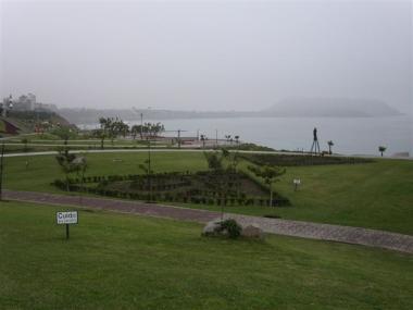 blog 059 Peru