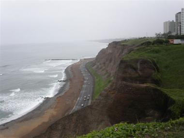 blog 060 Peru