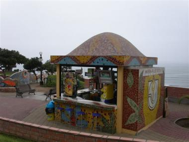 blog 280 Peru