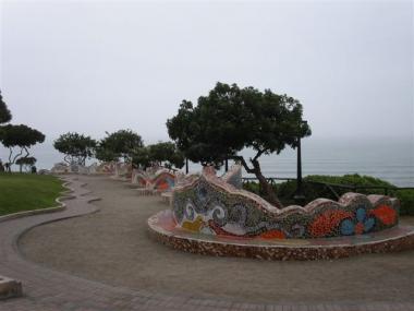blog 281 Peru