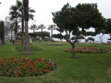 blog 282 Peru