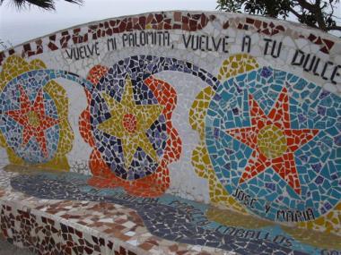 blog 283 Peru
